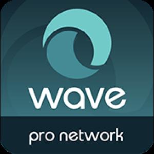 wavepronetwork