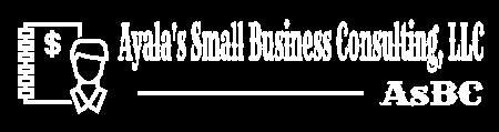 Banner White Logo - Large